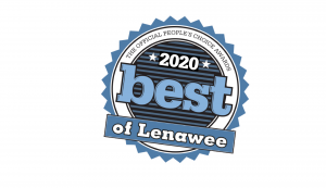 Best Lenawee Attorney